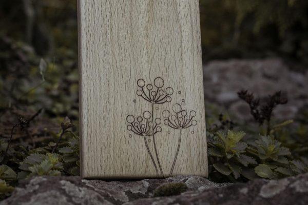 loparik-kvet-detail