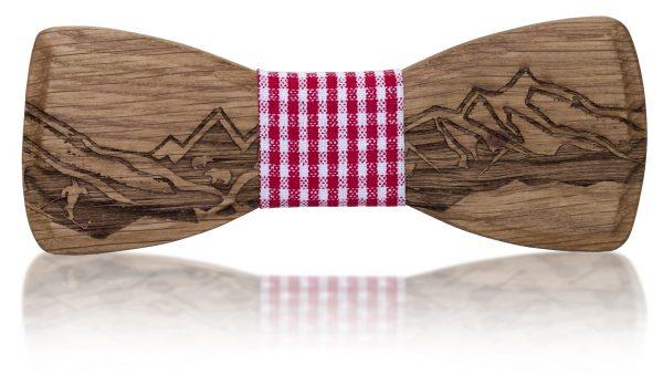 dreveny-motylik-tatry