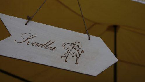 svadobna-tabulka-svadba