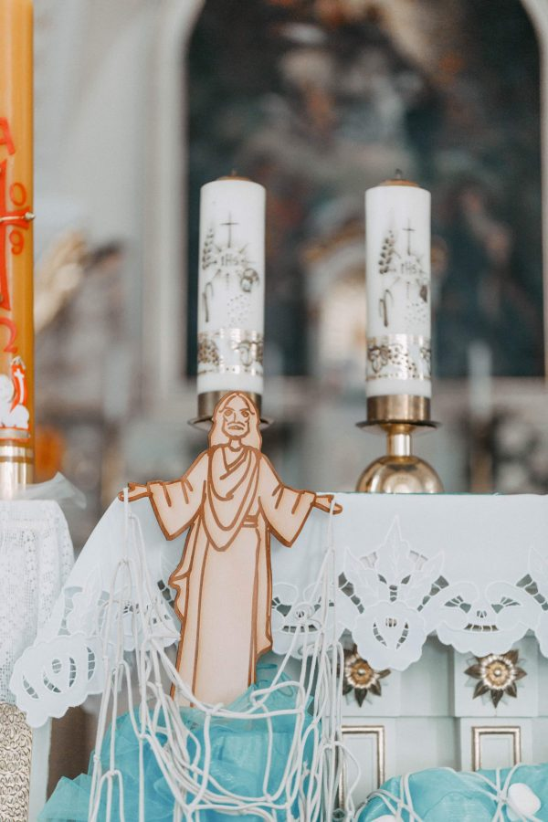 1-svate-prijimanie