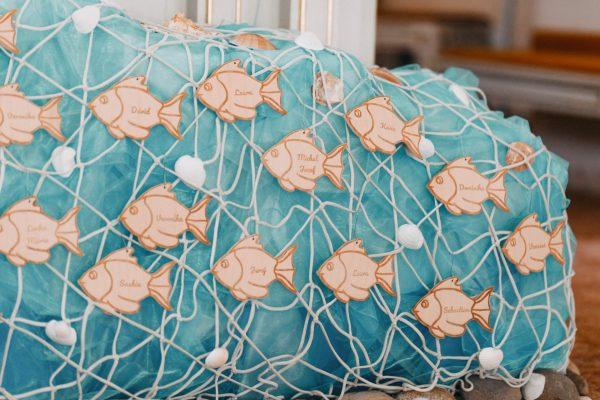 ryby-vyzdoba-dekoracie