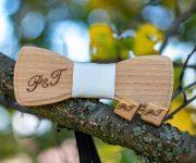 dreveny-motylik-vlastny-motiv-podla-dohody