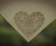 loparik-srdce