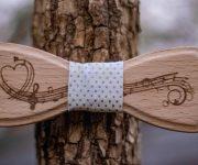 dreveny-motylik-hudobny-7
